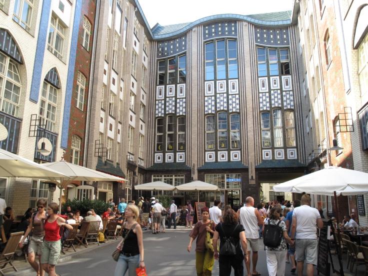 hackesche_hc3b6fe_berlin1