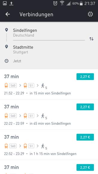 moovel_app