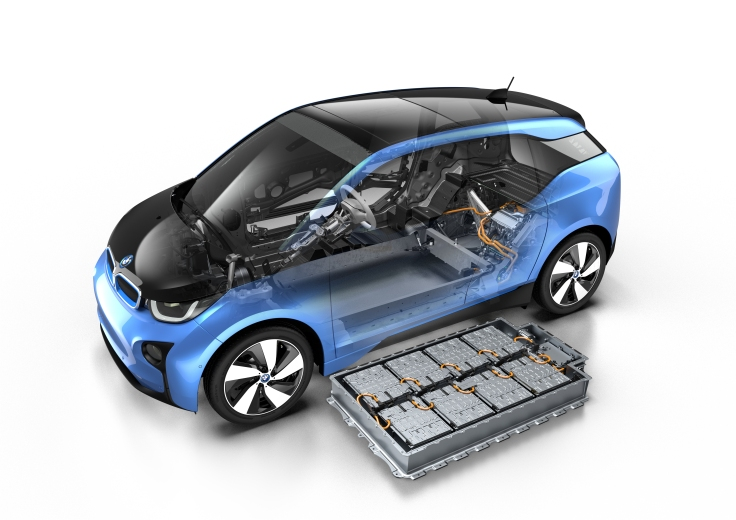 bmw_i3_94Ah_batterie