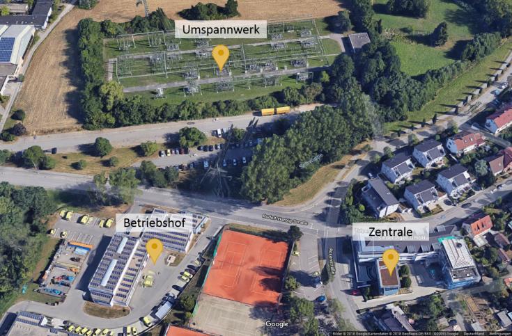 Stadtwerke_Sifi_Google_Maps