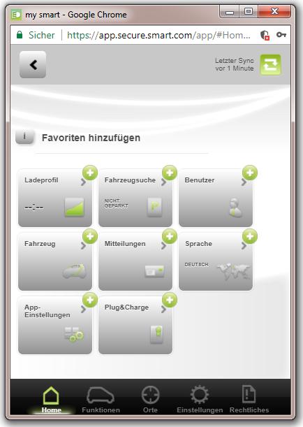 VHP_Apps