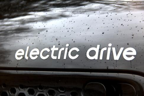 w453_electric_drive_schriftzug