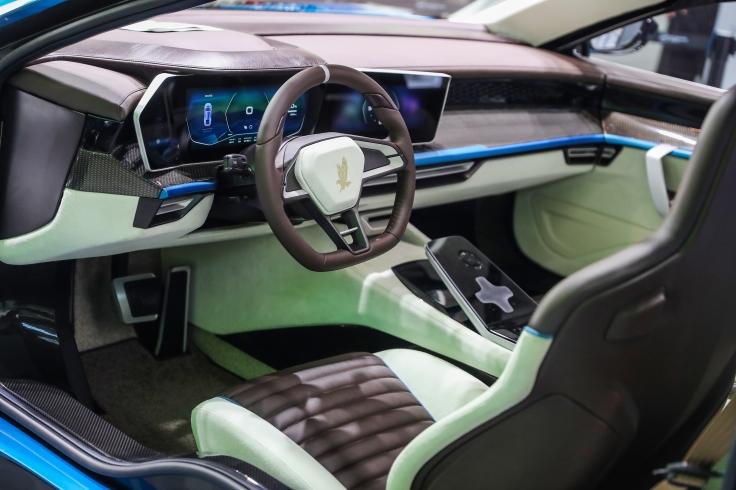 ISDERA Commendatore GT Beijing 2018 -1.jpg