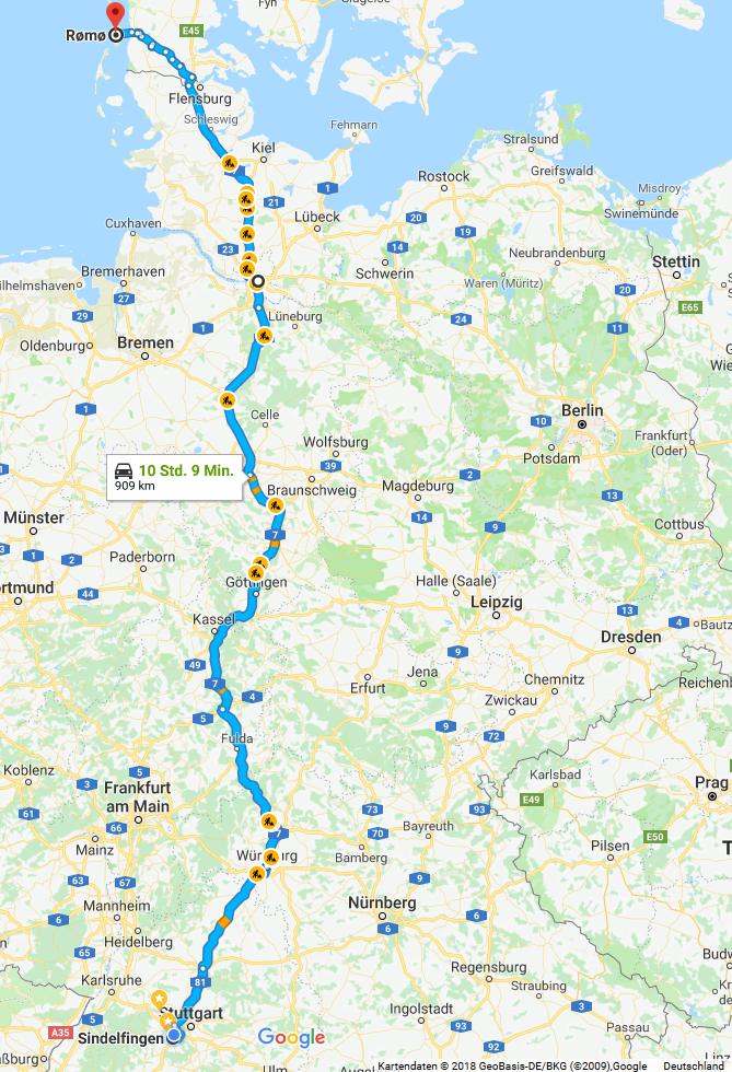 route_sifi_roemoe