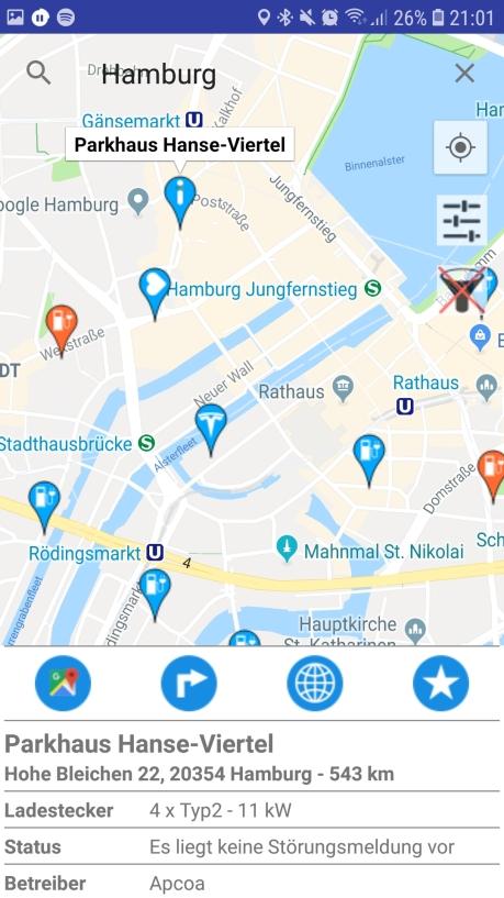 Screenshot_20181010-210157_Next Plug