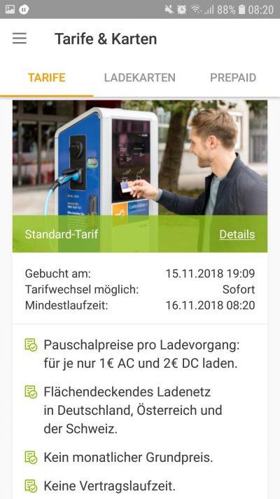 Screenshot_20181116-082052_mobility+