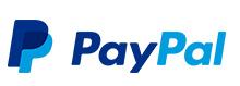 Paypal_M2_Logo_01