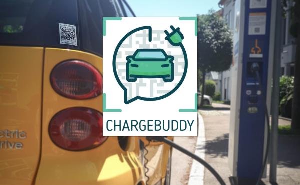 Chargebuddy Header